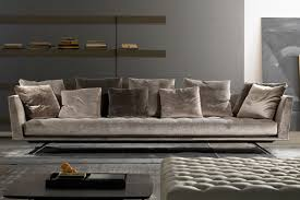 contemporary sofa designs