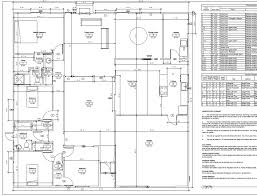 autodesk floor plan eichler floor plans in autodesk revit marin homestead