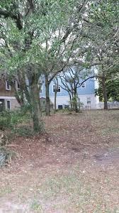 638 s 4th avenue carolina beach nc homes for sale