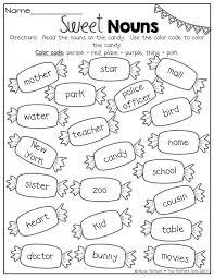 best 25 proper nouns worksheet ideas on pinterest proper nouns
