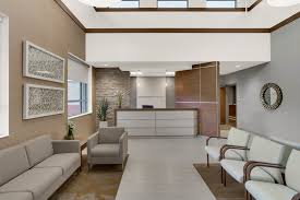 building new home design center forum ambulatory surgery center rmk design associates