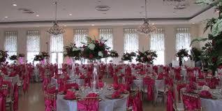 wedding rentals jacksonville fl garden club of jacksonville weddings get prices for wedding venues