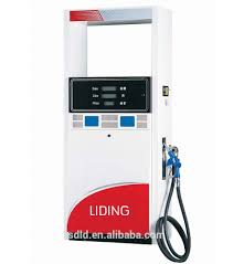 fuel station dispenser fuel station dispenser suppliers and