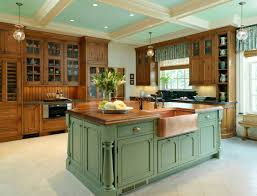green kitchen cabinets pictures invigorating ways to decorate with green kitchen cabinets