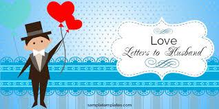 40 romantic love letters
