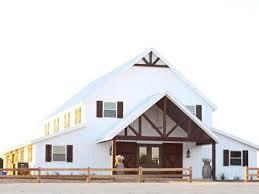 barn wedding venues dfw wedding dress hanging at the chapel door dallas wedding venues
