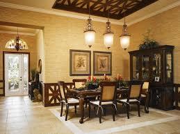 spanish dining room furniture dining room spanish dining room table spanish home decor best