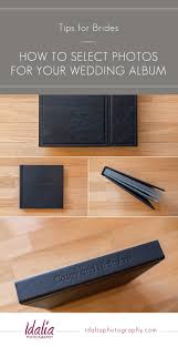 How To Select Laminate Flooring Top 10 Tips For Selecting Photos For Your Wedding Album