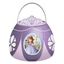 plush easter basket sofia the plush easter basket shopko