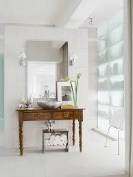 Old Dresser Bathroom Vanity Simple Details Dresser As Bathroom Vanity