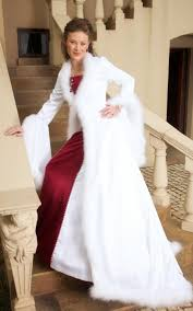 winter wedding dresses pictures of winter wedding dresses lovetoknow