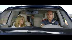 infinity commercial actress wally world infiniti qx60 tv commercial vacation featuring christie brinkley