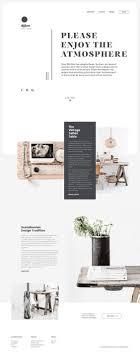 web design studium 591 besten premium themes bilder auf