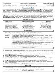 wesley sabrina resume 2014