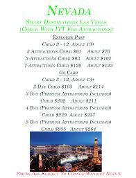 Arkansas Travel List images Information tickets travel itt altus fss jpg