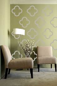 Large Wall Stickers For Living Room by Astonishing Decoration Large Wall Decals For Living Room Very