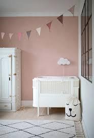 guirlande deco chambre bebe guirlande lumineuse chambre bebe guirlande lumineuse chambre bebe