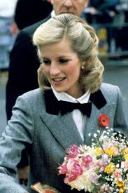 princess diana pinterest fans 49 best young diana images on pinterest heart chess and crafts