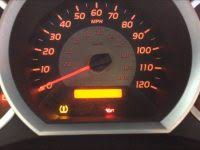 rav4 maintenance required light how to clear reset maintenance required light any toyota rav4 car