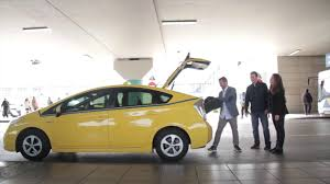welcome to gale toyota toyota welcome making travel easy friendly personal