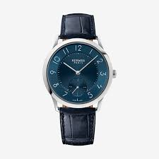 watches for men new men watches collections watches for men on official hermès