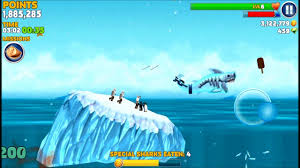 Hungry Shark Map Crab Clearance New Live Event Hungry Shark Evolution Youtube