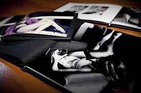 boudoir photo album boston boudoir photography sweet tooth boudoir boudoir photo album