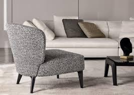 mobilandia divani letto divani letto minotti gary bedsofa sofa beds flexform with divani