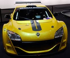 renault sports car renault sports car aanjhan ranganathan flickr