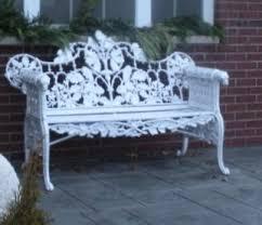 Patio Furniture On Craigslist by Divine Theatre More Amazing Craigslist Finds