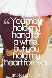 Age Love Quotes by 65 Best Images About Love Quotes On Pinterest Quotes For