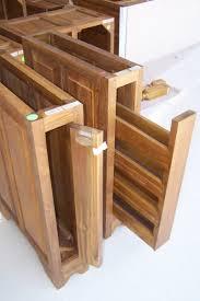 kitchen cabinet spice organizer kitchen design splendid kitchen storage cabinets pull out spice
