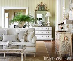 traditional home interiors rooms and decorating ideas traditional home