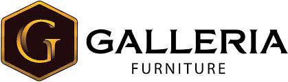 Galleria Interiors Oklahoma U0027s Largest Furniture Store U2014 Galleria Furniture