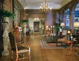 mansion interior classy mansion interior luxury mansion design