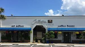 collector s collectors cafe gallery myrtle beach fine dining