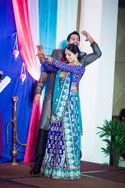 traditional dress up of indian weddings wedding emergency kits by mojuba indian wedding traditions