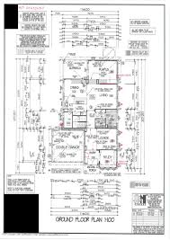 Door Awning Plans How To Build Wood Awning Over Door Plans Free Download Fine84ivc