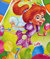princess lolly halloween costume candyland characters princess lolly image gallery hcpr