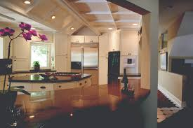 Interior Colors That Sell Homes Cabinet Refacing Colors To Sell Your Home Granite
