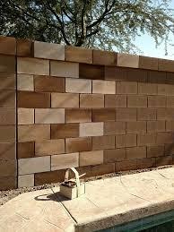 best 25 cinder block walls ideas on pinterest decorating cinder