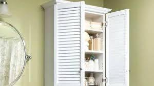 unique cabinets elegant 7 unique medicine cabinet designs room bath unique