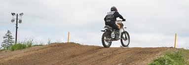 motocross action news yo eddy hammer and tongs round 1 vintage motocross action