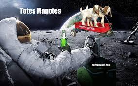 Totes Magotes Meme - totes magotes onlyfatrabbit page 2