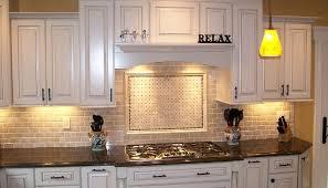 kitchen cabinet backsplash kitchen backsplash photos white cabinets kitchen cabinet ideas