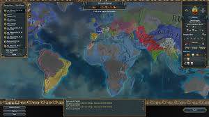 Africa Map Games by Post Your Europa Universalis 4 Empire Page 237 Paradox