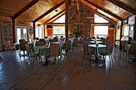 2 000 Square Feet by Indian Ridge Lodge About Us Gallery