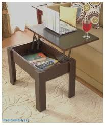 small lift top cocktail table small space lift top coffee table coffee table small space lift top