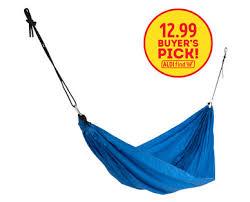 adventuridge travel hammock aldi u2014 usa specials archive