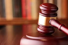 Talk Talk Business Email case over lgbt talk in schools settled after utah law change